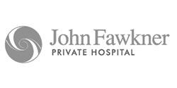 JOHN FAWKNERgrey_