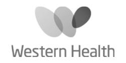 WESTERN HEALTHgrey_